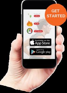 app-216x300