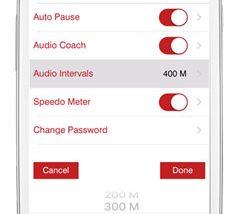 jogshog Apps